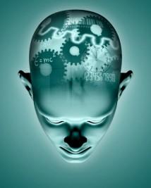 mente subconsciente, poder de la mente subconsciente
