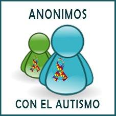 anonimosconelautismo2