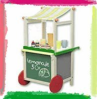 premios_limonada5