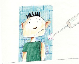 vacunas-dibujo-ventura-web-pequena-enana2