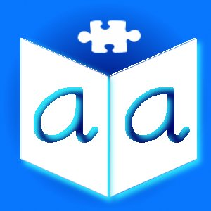 http://aulautista.files.wordpress.com/2010/08/logo-aulautista1.jpg